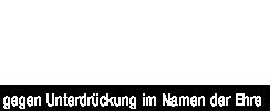 HEROES Augsburg